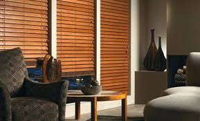 costco window treatments. Graber Custom Window Coverings Choosing Treatments Wood Blinds From . Costco X