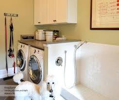 laundry wall cabinet laundry room ikea laundry room wall cabinets parts