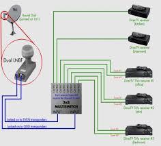 directv deca wiring diagram directv wiring for new home diy directv deca wiring diagram directv wiring for new home diy enthusiasts wiring diagrams •