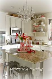 Centerpiece For Kitchen Table 17 Best Ideas About Kitchen Island Centerpiece On Pinterest