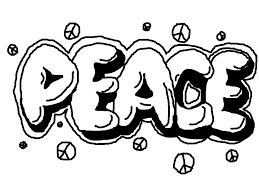 Everything you need to know! Graffiti Coloring Pages For Teens And Adults Best Coloring Pages For Kids