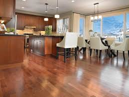 25 best prefinished hardwood flooring images on inspiration of jasper engineered hardwood flooring reviews