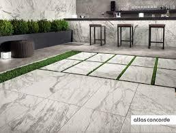 Flooring Design Outdoor Collections Outdoor Flooring Patio Tiles Outdoor Tiles