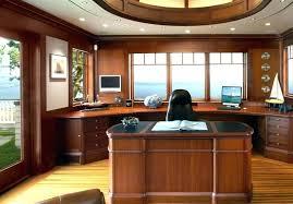 best home office desk. Elegant Office Desk Accessories Stunning Home Cubicle Design Call Center Workstation Best