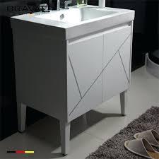 deep bathroom sink 12 inch vanity supplieranufacturers at alibabacom