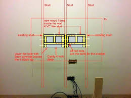 how to hang a shelf on drywall how to hang a shelf on drywall without studs