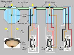 4 way switch wiring diagram switch, proceeds to a 4 way switch light switch wiring diagram with outlet 4 way switch wiring diagram switch, proceeds to a 4 way switch, proceeds to a 3 way switch at end