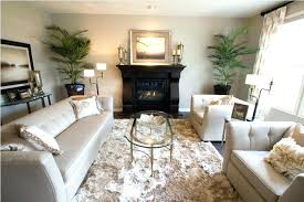 rugs on carpet accent rugs on carpet modern area rugs for living room in pertaining to rugs on carpet