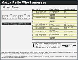 2011 mazda 3 audio wiring diagram tangerinepanic com dorable 2008 mazda 3 wiring diagram simple wiring diagram 2011 mazda 3 audio wiring diagram
