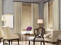 Living Room Window Curtains Living Room Impressive Treatments Tab Top Drapery Panel Nice