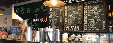 215 w liberty street a local favorite, savannah coffee roasters has been roasting their own beans since 1909, and they are an absolute staple in the city. The 15 Best Places For Espresso In Savannah