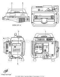 yamaha generator wiring diagram yamaha image yamaha ef1000 generator wiring diagram yamaha home wiring diagrams on yamaha generator wiring diagram