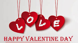 love valentines wallpapers. Perfect Valentines Cute Love Valentines Day Wallpaper  Best HD Wallpapers Throughout M