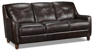 Walnut Living Room Furniture Matteo Sofa Walnut Leons