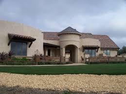 southwest home designs. dream house plans southwestern home design houseplansblog icf front exterio: large size southwest designs g