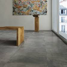modern tile floor. Nextra - Colored-body Concrete Look With Soft Variaton In A Contemporary  Palette Modern Floor Tiles San Francisco Tileshop Tile