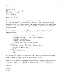 Job Offer Rejection Letter Sample Free Tour Approval Letter Format Turn Down Job Offer Letter Sample