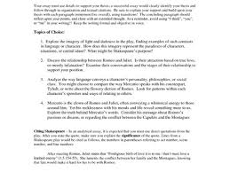 mla essay format writing a narrative essay in mla format mla format essay quotes quotesgram