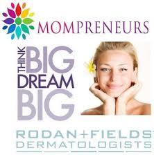 Toni Burr, Rodan + Fields Dermatologists - Home | Facebook