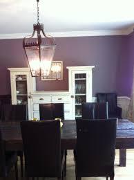 deposit purple dining room inspiration