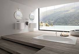 bathroom large size bathroom design ideas with bathtub glass door with amazing view with white