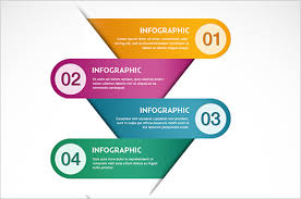 Infographic Templates For Pages Avdvd Me