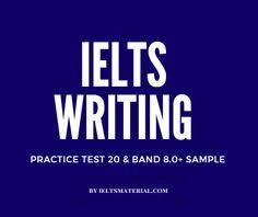 ielts writing sample ielts essay topics good luck ielts ielts  some people think that secondary school children should study international news as one of school subjects others people think that it is a waste of