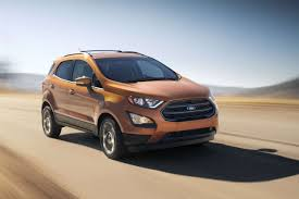 2018 ford hd. delighful 2018 2018 ford ecosport wide screen hd wallpaper in ford