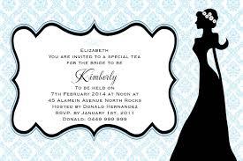 Kitchen Tea Invitation Wording Kitchen Tea Invitation Ideas