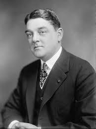 Robert Douglas Heaton - Wikipedia
