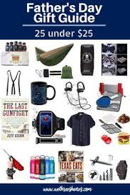 my top 10 ergonomic gift ideas that he will love and cherish long after the wrapping paper is thrown away cool office supplies in 2018