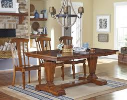 dining room furniture stores. Fulton Collection Dining Room Furniture Stores