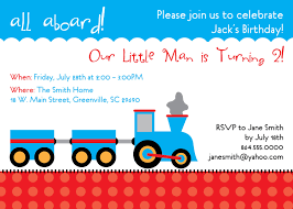 th birthday ideas train birthday invitation templates file il fullxfull 267719777 jpg ref l2 resolution 1500x1500