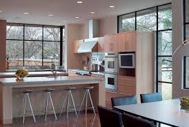 Top 10 Kitchen Designs Top 10 Modern Kitchen Design Trends Life Of An Architect