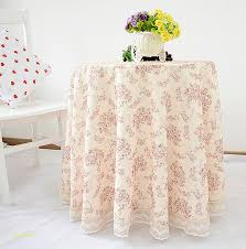 tablecloth for small round side table awesome round side table cloth round designs full hd wallpaper