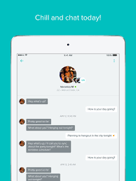MeetMe : Best, online, dating