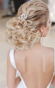 účesy Pro Nevěsty Camilla Style Kolín