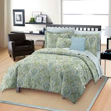 paisley queen comforter sets bedding curtainworks com 10