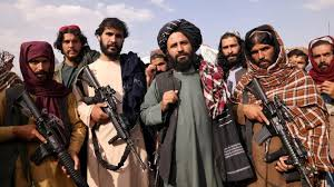 1 day ago · the taliban, however, said they had captured the police headquarters and a nearby prison. Im Zentrum Des Schreckens Bild In Der Taliban Holle In Afghanistan News Ausland Bild De
