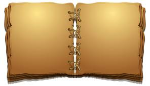 ancient book png clipart