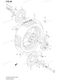 Charming 1974 honda cb450 wiring diagram gallery electrical