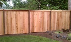 4x4 wood fence post caps