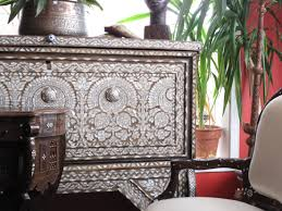 cheap moroccan furniture. Syrian Furniture I Moroccan Levantine Mother Of Pearl IMoroccan \u0026 Inlaid With - Page Not Cheap