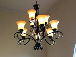 full size of modern chandeliers toronto track lighting home depot funky light fixtures cool ceiling