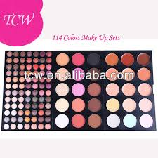 114 eyeshadow palettes kryolan eyeshadow palette bare eyeshadow palette eyeshadow palettes kryolan eyeshadow palette bare eyeshadow