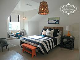 Nautical Bedroom Accessories Nautical Bedroom Interior And Decorating Themes Traba Homes