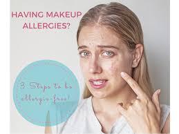 karne ka tarika in urdu video dailymotion best makeup for skin allergies saubhaya video you mugeek vidalondon