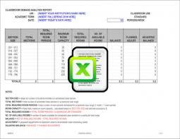 Capital Plan Templates | Capital Planning & Budget