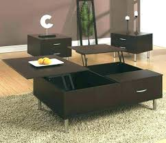tall end tables. Tall End Tables With Storage Coffee Table Sets Medium Size Of Side Shelves Sto