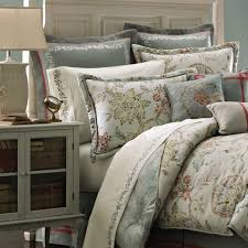 biltmore bedding collection comforter set deboto home design throughout amazing croscill comforter sets your house